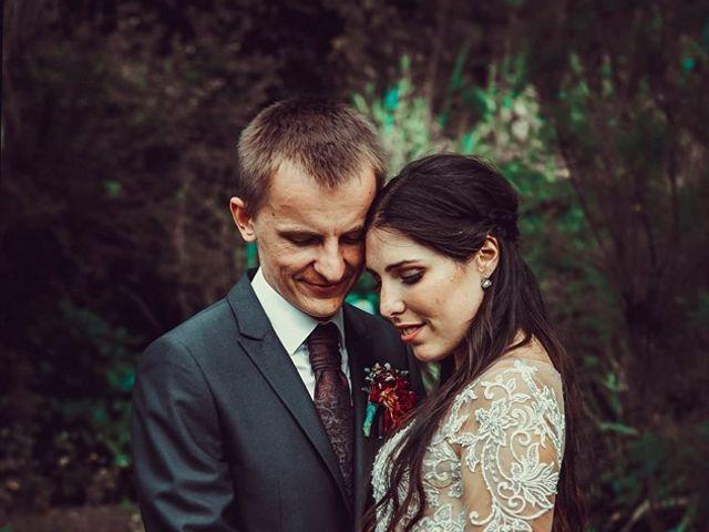 O casamento de Yuriy e Elisabete em Oiã, Oliveira do Bairro 8