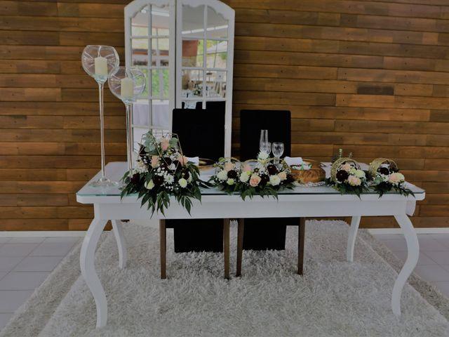 O casamento de Yuriy e Elisabete em Oiã, Oliveira do Bairro 19