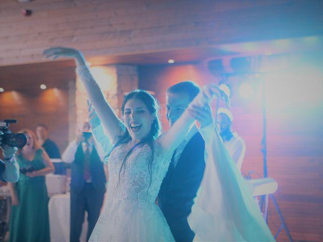 O casamento de Yuriy e Elisabete em Oiã, Oliveira do Bairro 21