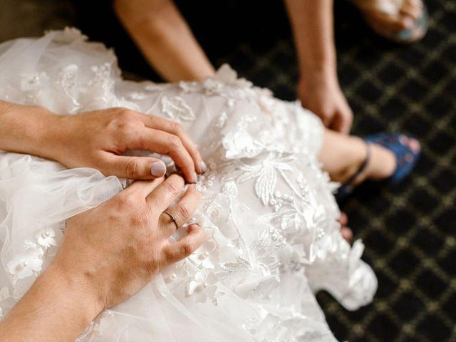 O casamento de Patrick e Ana em Quiaios, Figueira da Foz 7