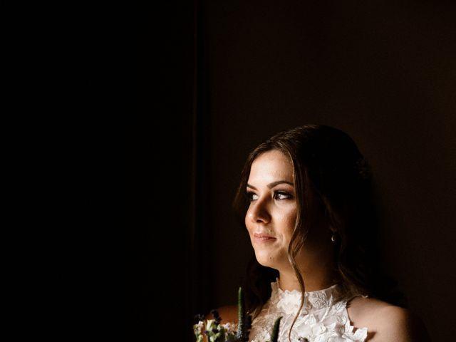 O casamento de Patrick e Ana em Quiaios, Figueira da Foz 12