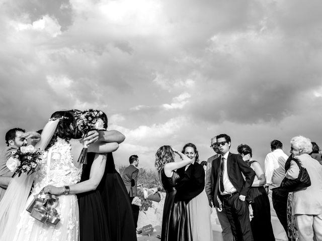 O casamento de Patrick e Ana em Quiaios, Figueira da Foz 46