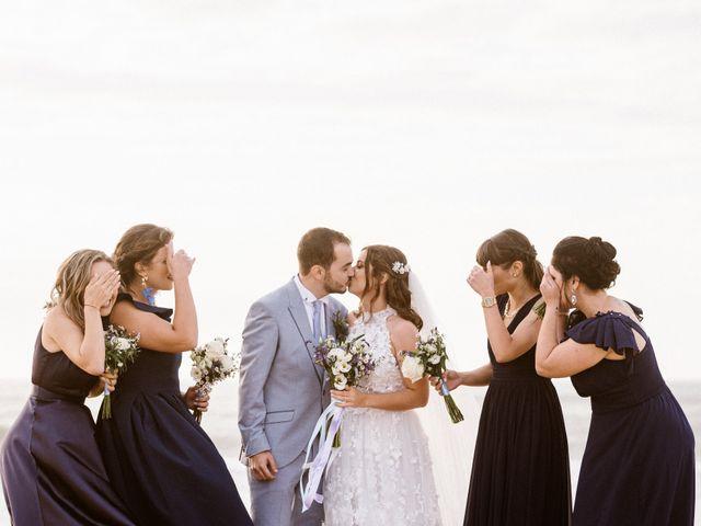 O casamento de Patrick e Ana em Quiaios, Figueira da Foz 52