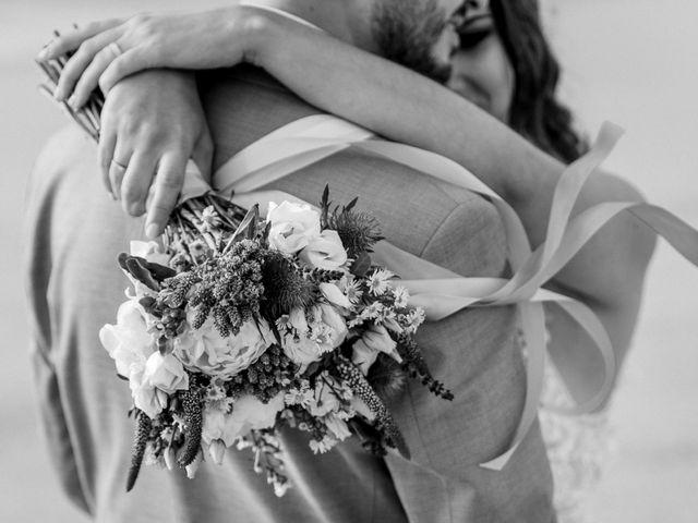 O casamento de Patrick e Ana em Quiaios, Figueira da Foz 55
