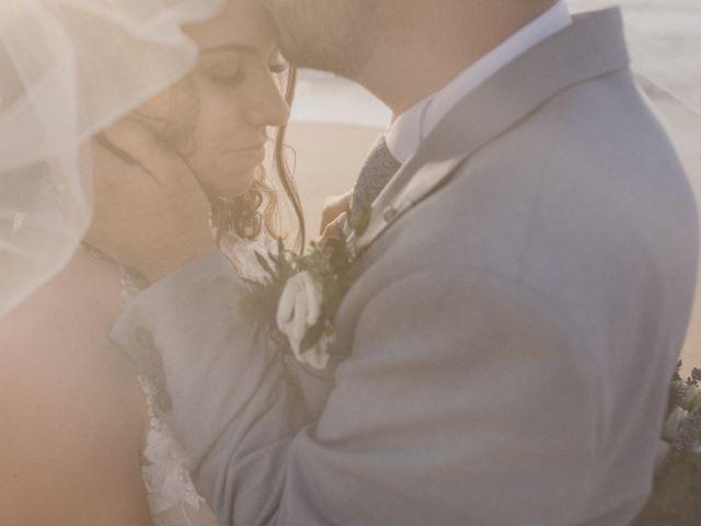 O casamento de Patrick e Ana em Quiaios, Figueira da Foz 56