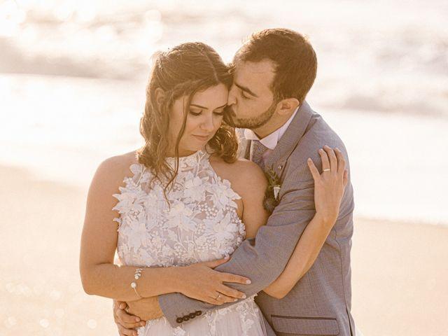 O casamento de Patrick e Ana em Quiaios, Figueira da Foz 58