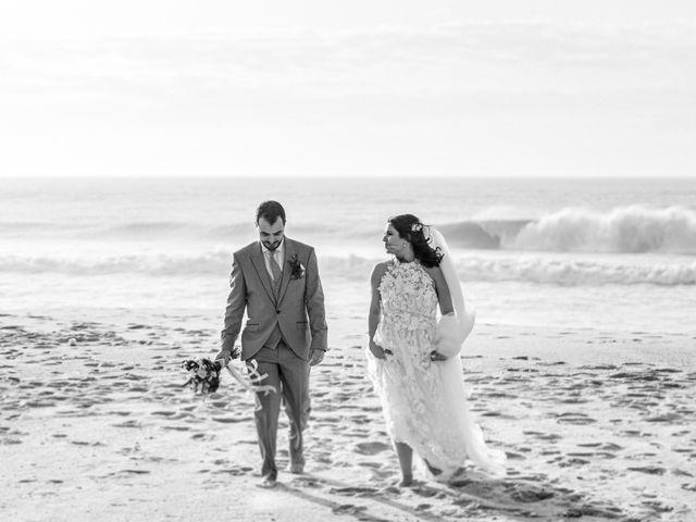 O casamento de Patrick e Ana em Quiaios, Figueira da Foz 59