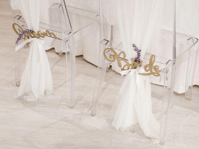 O casamento de Patrick e Ana em Quiaios, Figueira da Foz 70