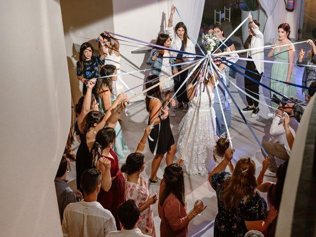 O casamento de Patrick e Ana em Quiaios, Figueira da Foz 87