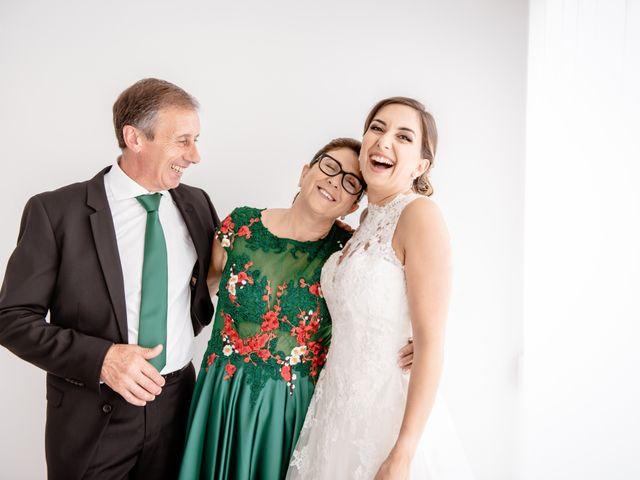 O casamento de Pedro e Joana em Vila do Conde, Vila do Conde 20