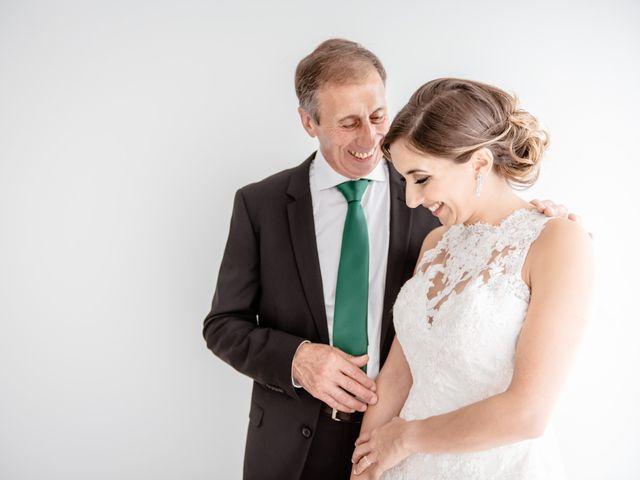 O casamento de Pedro e Joana em Vila do Conde, Vila do Conde 21