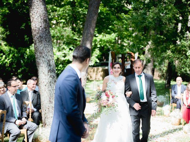 O casamento de Pedro e Joana em Vila do Conde, Vila do Conde 40