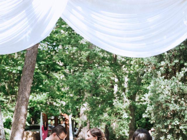 O casamento de Pedro e Joana em Vila do Conde, Vila do Conde 41