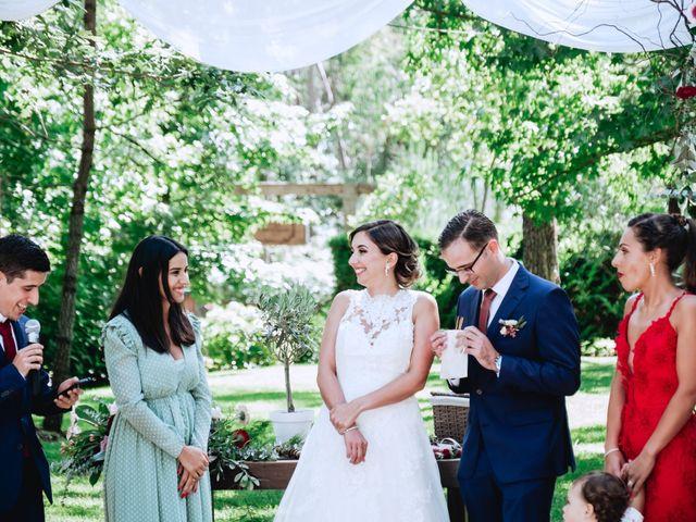 O casamento de Pedro e Joana em Vila do Conde, Vila do Conde 45