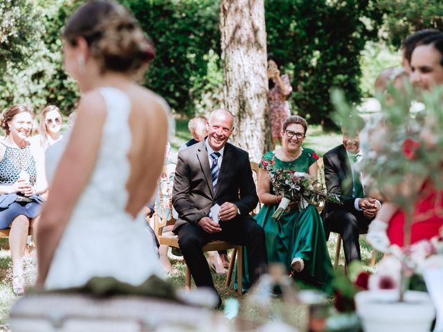 O casamento de Pedro e Joana em Vila do Conde, Vila do Conde 51