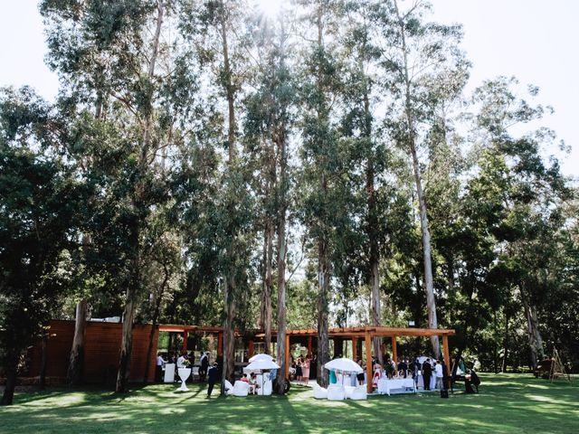 O casamento de Pedro e Joana em Vila do Conde, Vila do Conde 61