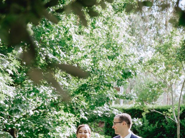 O casamento de Pedro e Joana em Vila do Conde, Vila do Conde 68