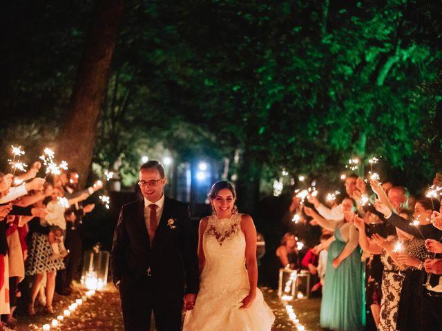 O casamento de Pedro e Joana em Vila do Conde, Vila do Conde 78
