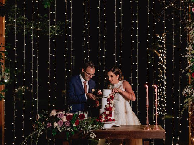 O casamento de Pedro e Joana em Vila do Conde, Vila do Conde 79