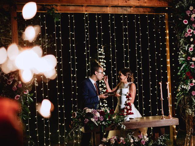 O casamento de Pedro e Joana em Vila do Conde, Vila do Conde 80