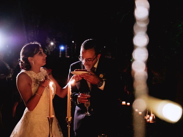 O casamento de Pedro e Joana em Vila do Conde, Vila do Conde 82