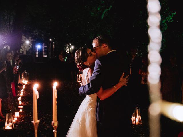 O casamento de Pedro e Joana em Vila do Conde, Vila do Conde 83
