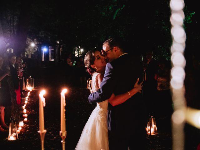 O casamento de Pedro e Joana em Vila do Conde, Vila do Conde 84