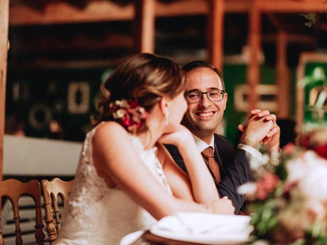 O casamento de Pedro e Joana em Vila do Conde, Vila do Conde 85