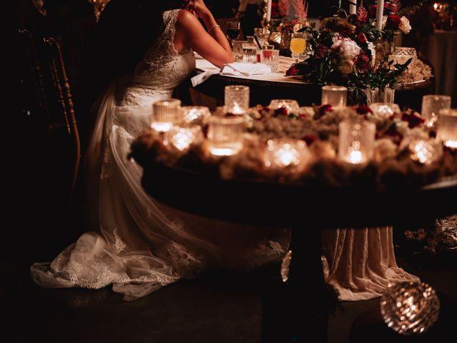 O casamento de Pedro e Joana em Vila do Conde, Vila do Conde 86