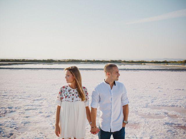O casamento de Filipe e Tânia em Alcochete, Alcochete 61