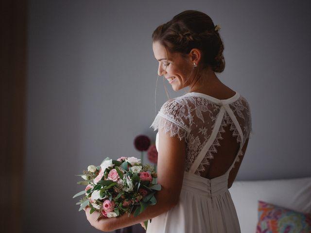 O casamento de Filipe e Tânia em Alcochete, Alcochete 10