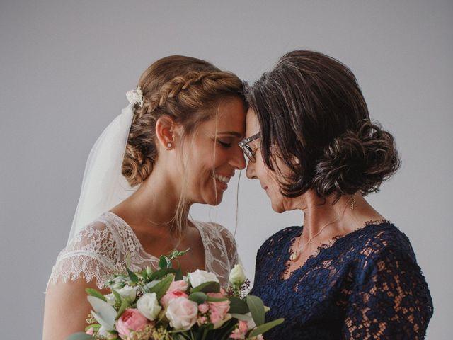 O casamento de Filipe e Tânia em Alcochete, Alcochete 18