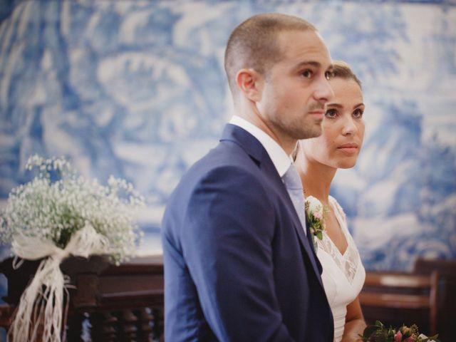 O casamento de Filipe e Tânia em Alcochete, Alcochete 27