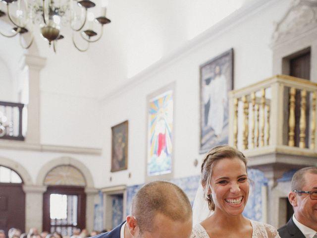 O casamento de Filipe e Tânia em Alcochete, Alcochete 28