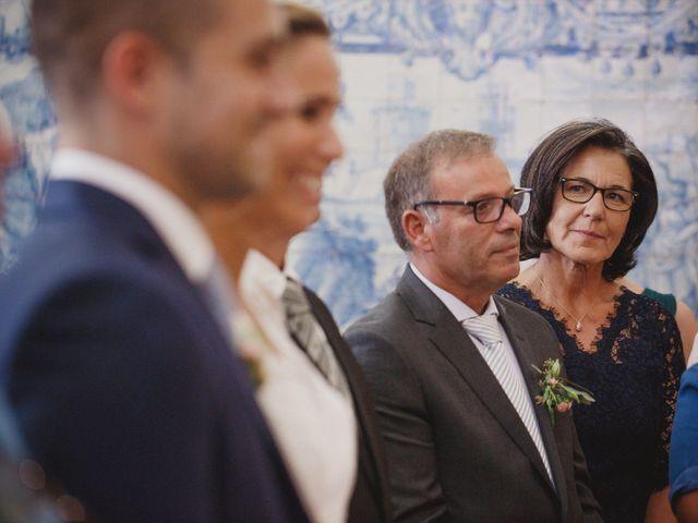 O casamento de Filipe e Tânia em Alcochete, Alcochete 29