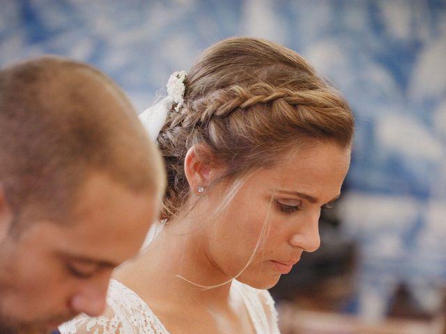 O casamento de Filipe e Tânia em Alcochete, Alcochete 30