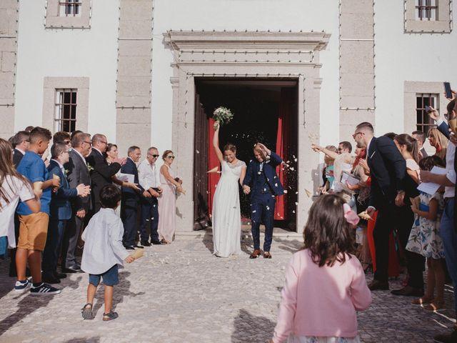 O casamento de Filipe e Tânia em Alcochete, Alcochete 32