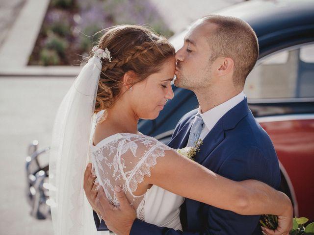 O casamento de Filipe e Tânia em Alcochete, Alcochete 37
