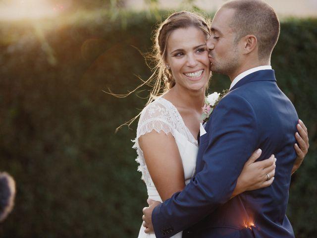 O casamento de Filipe e Tânia em Alcochete, Alcochete 41