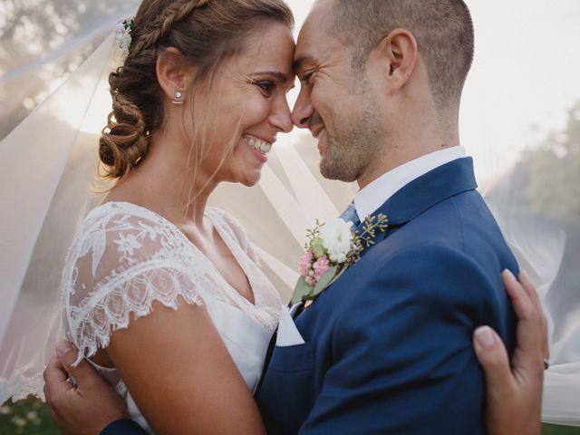 O casamento de Filipe e Tânia em Alcochete, Alcochete 42