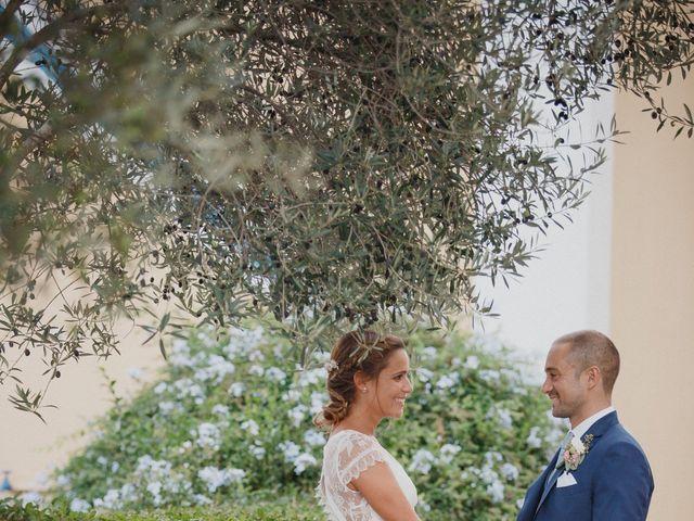 O casamento de Filipe e Tânia em Alcochete, Alcochete 45