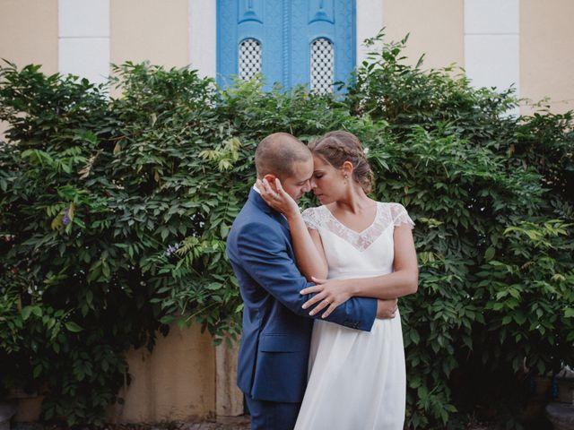 O casamento de Filipe e Tânia em Alcochete, Alcochete 50