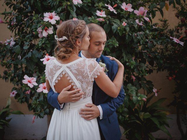 O casamento de Filipe e Tânia em Alcochete, Alcochete 52