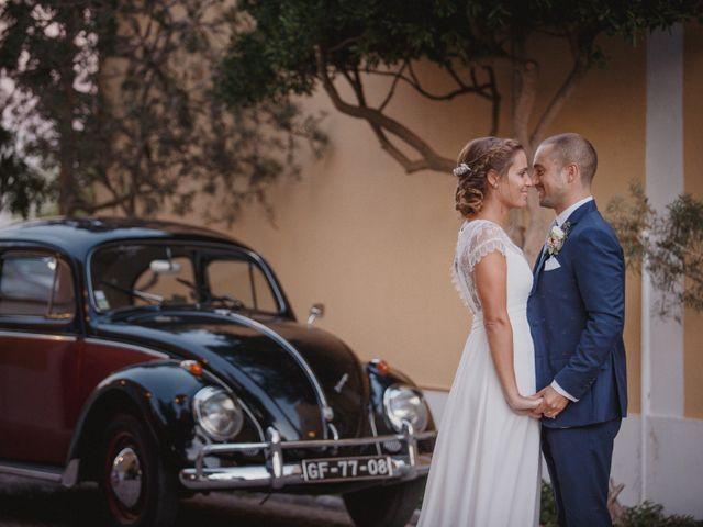 O casamento de Filipe e Tânia em Alcochete, Alcochete 53