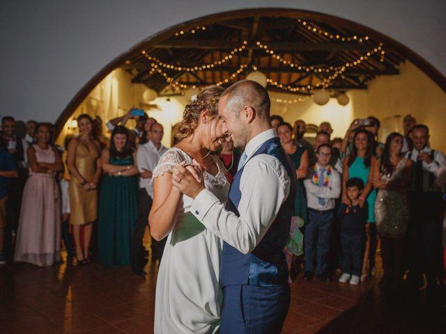 O casamento de Filipe e Tânia em Alcochete, Alcochete 55