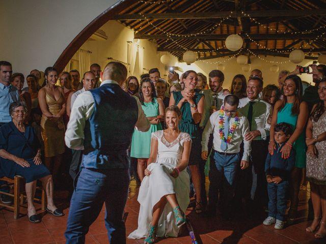 O casamento de Filipe e Tânia em Alcochete, Alcochete 56