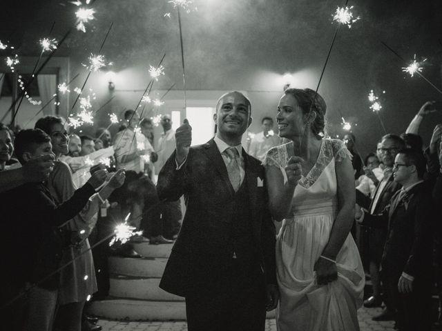 O casamento de Filipe e Tânia em Alcochete, Alcochete 58