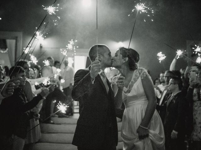 O casamento de Filipe e Tânia em Alcochete, Alcochete 1