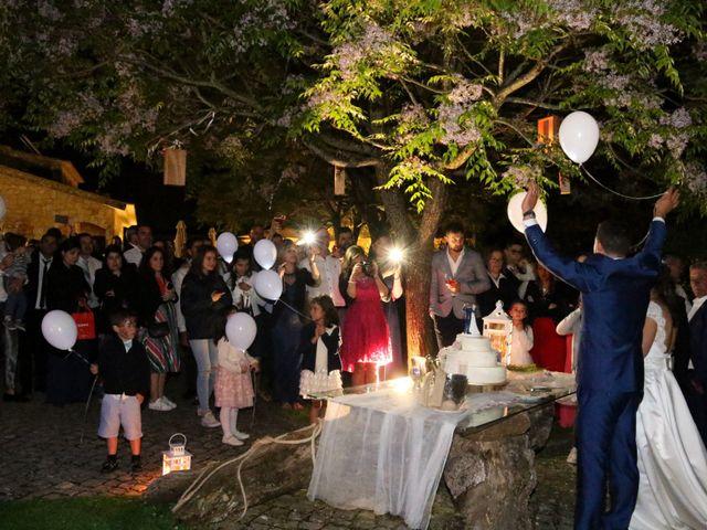 O casamento de Nuno e Patrícia em Torres Novas, Torres Novas 27