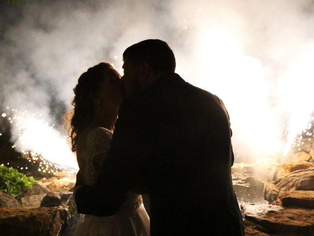O casamento de Nuno e Patrícia em Torres Novas, Torres Novas 28